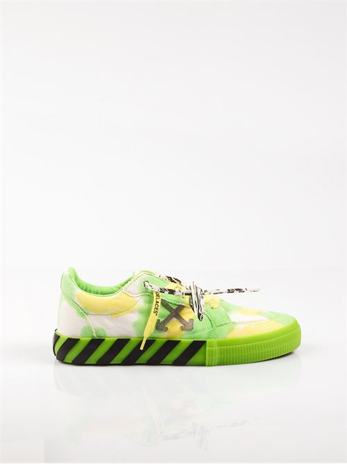 OFF WHITE OMIA085E20FAB0025555