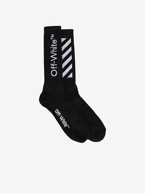 OFF WHITE OMRA001E20KNI0031001