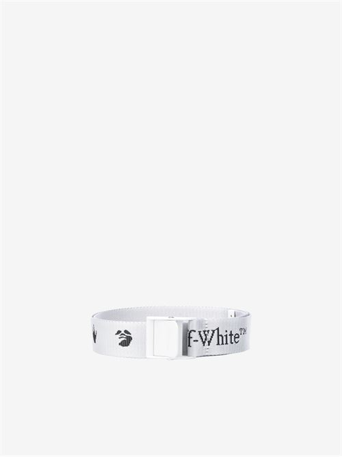 OFF WHITE OWRB035F20FAB0010110