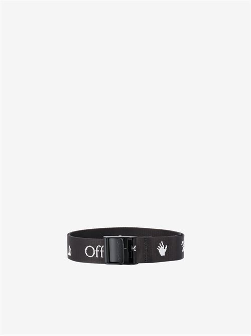 OFF WHITE OWRB035F20FAB0011001