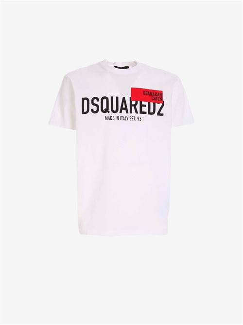DSQUARED2 S71GD1021S23009100